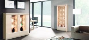 Stralsunder Möbelwerke